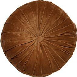 Kaja 40 cm Tobacco Brown