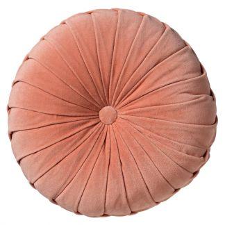 Kaja 40 cm Muted Clay