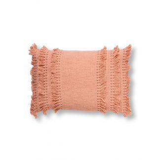 Fara 40x60 cm Dusty Pink